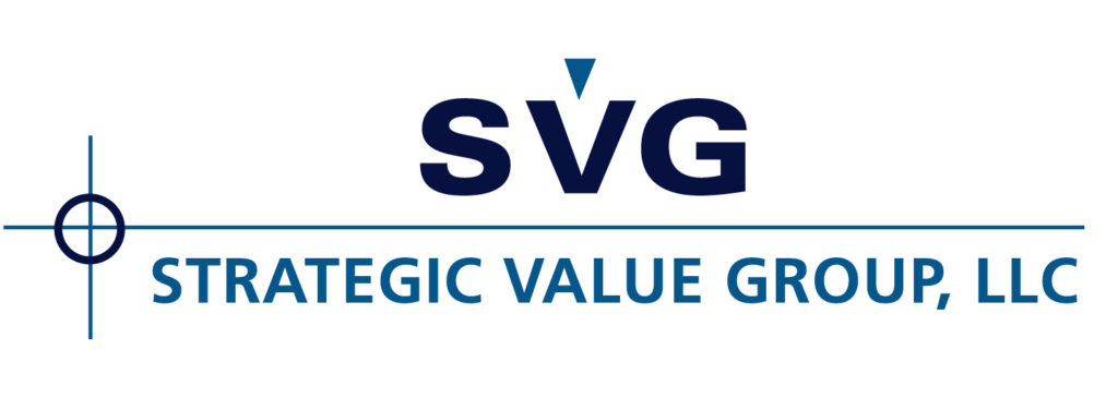 SVG_LLC_logo_BIG
